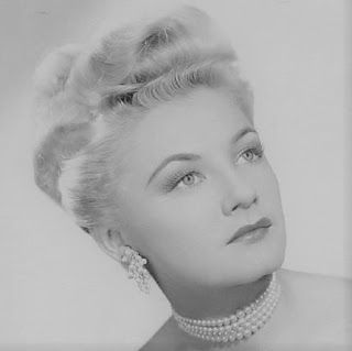 Picture of Irene Daye