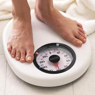 cara diet secara alami sangat lah mudah untuk kita lakukan dan secepatnya bisa anda terapkan.