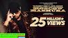 Moscow Mashuka lyrics: YO YO Honey Singh Feat. Neha Kakkar | Bhushan Kumar | T-Series