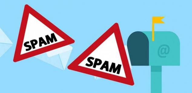 El Spam sigue siendo la principal arma para distribuir malware: evítalo con estos trucos