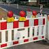 A59/A562: Baustelle im Kreuz Bonn-Ost