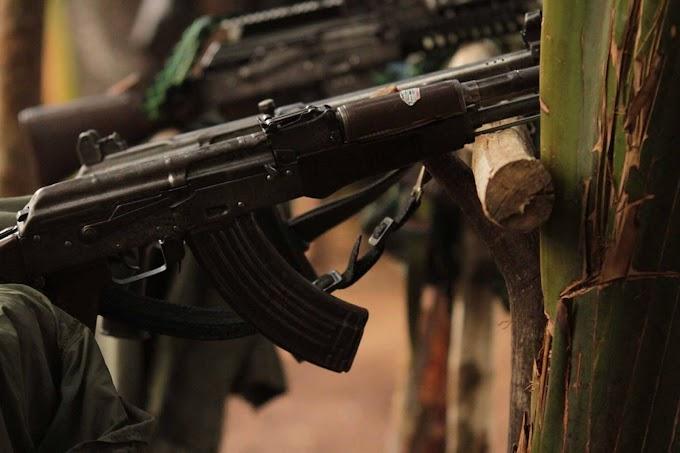 Defensoría del Pueblo advierte presencia de actores armados y economías ilegales en Magdalena y Cesar