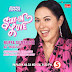 RUFFA GUTIERREZ REVEALS AT 'STAY IN LOVE' PRESSCON THAT SHE'S NOW SINGLE & MOM ANNABELLE RAMA DOESN'T KNOW IT YET