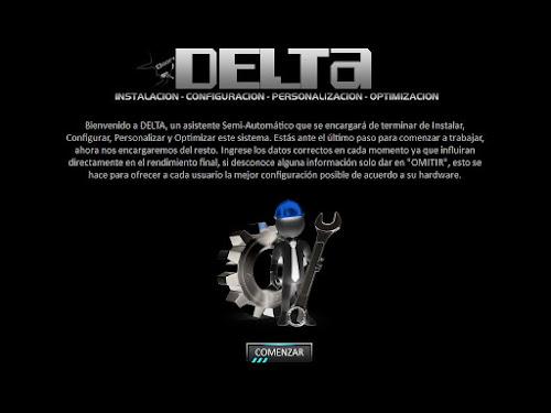 DELTA_03.jpg