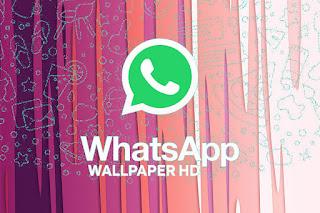 Wallpaper Hd Untuk Smartphone Tema Islamic Menjelang Ramadhan