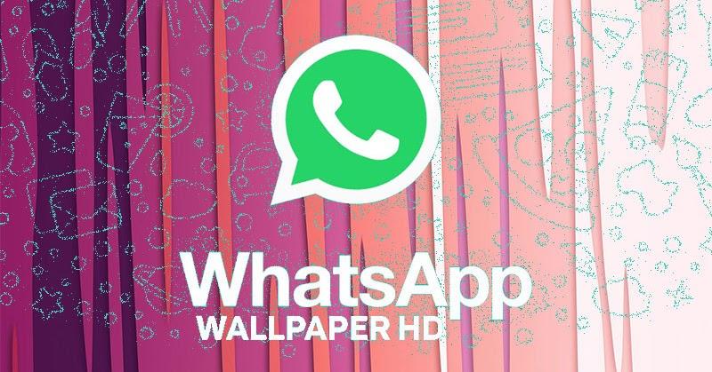 whatsapp wallpaper hd
