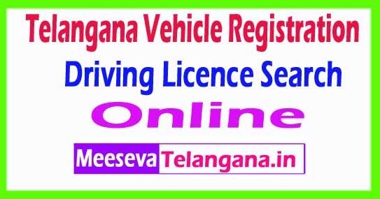 Telangana transport portal-8858