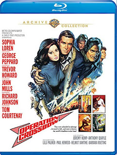 https://www.wbshop.com/collections/warner-archive-blu-ray?sort_by=created-descending