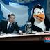 Прес-конференція з Януковичем від Кварталу-95