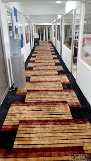 nobel carpets and rugs