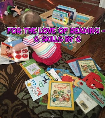 http://theinnovativemama.com/2016/03/25/for-the-love-of-reading-6-by-6/