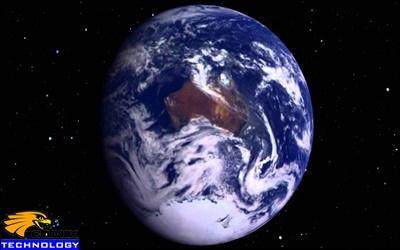 Khắc phục đạt tiêu chuẩn công trình xử lý nước thải - Trái đất quay chậm hơn vì nóng lên toàn cầu