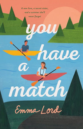 Download You Have a Match By Emma Lord In Pdf