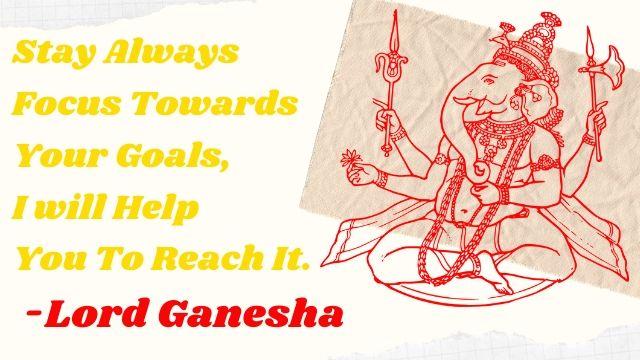 Ganesh-Best-Whatsapp-Status