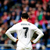 Real Madrid venció 2-0 al Deportivo La Coruña