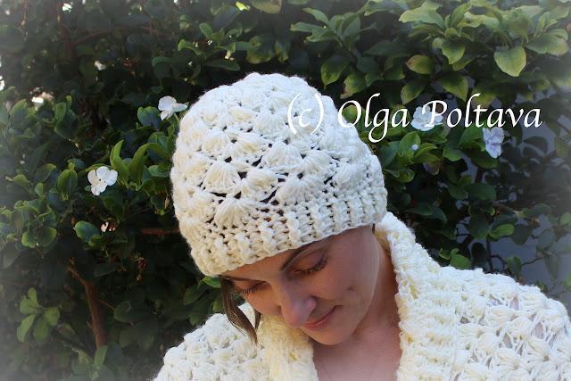 efe4604df Lacy Crochet