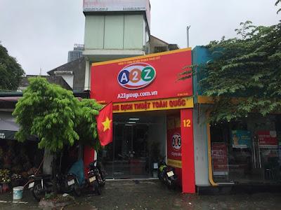 Công chứng thành phố Thủ Dầu Một sự lựa chọn tuyệt vời nhất cho khách hàng