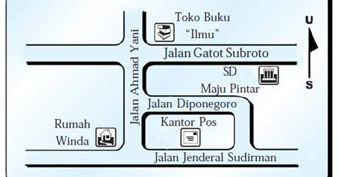 Contoh Soal Ulangan Harian Bahasa Indonesia Kelas Soal Uts Kelas Mata Pelajaran Bahasa