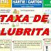 Unde, Cât, Când și Cum se Plătește Taxa de Salubrizare în Craiova