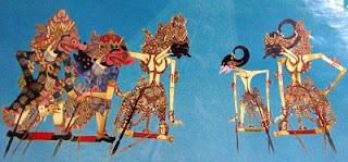Mahadewa Buda