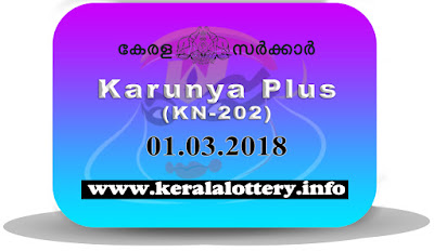 KeralaLottery.info Today Lottery : Karunya Plus KN-202, keralalotteries, kerala lottery, keralalotteryresult, kerala lottery result, kerala lottery result live, kerala lottery results, kerala lottery today, kerala lottery result today, kerala lottery results today, today kerala lottery result, keralalottery result1.3.2018 karunya-plus lottery kn202, karunya plus lottery, karunya plus lottery today result, karunya plus lottery result yesterday, karunyaplus lottery kn202, karunya plus lottery 01.03.2018, kerala lottery result 1-3-2018, kerala lottery result today karunya plus, karunya plus lottery result, kerala lottery result karunya plus today, kerala lottery karunya plus today result, karunya plus kerala lottery result, karunya plus lottery kn 202 results 01-03-2018, karunyaplus lottery kn 202, live karunya plus lottery kn-202, karunya plus lottery 1 3 2018, kerala lottery today result karunya plus, karunya plus lottery kn-202, 01/03/2018, March, Thursday