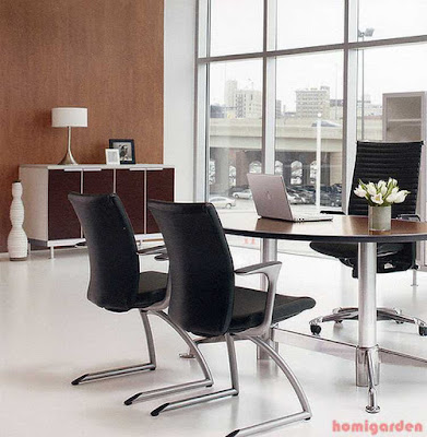 Looking for The Best Office Furniture Online?