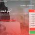 Review StartupTour - Lãi 2.4-3% hằng ngày - Đầu tư tối thiểu 10$ - Thanh toán hoàn toàn tự động