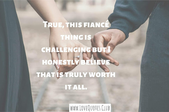 love quote for true love