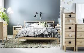 Berbagai Furniture Murah dan Berkualitas dari Ikea