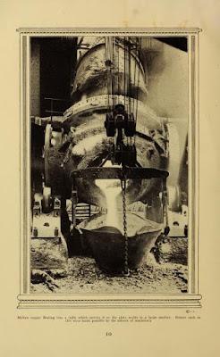 Wealth  (1919) pdf book by Glen Brion Winship