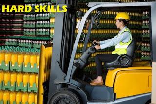 Perbedaan Hard Skills Dan Soft Skills