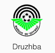 Druzhba