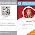 Cara Mudah edit dan Ganti Foto profil SIM PKB