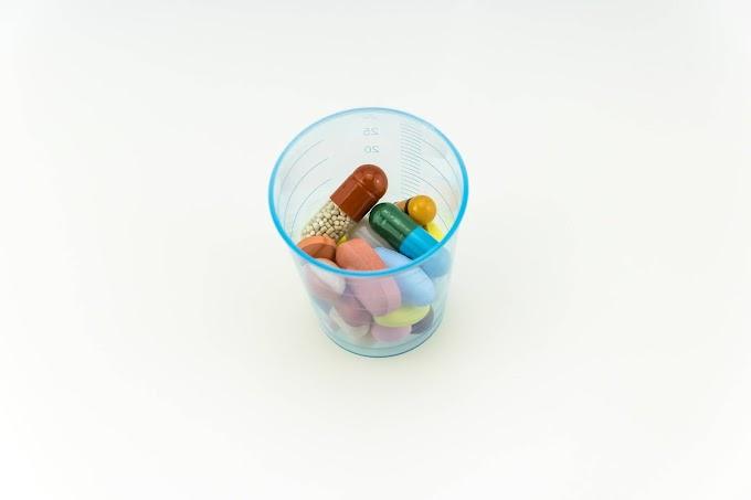 Antibiyotik Direnci Hakkında Her Şey