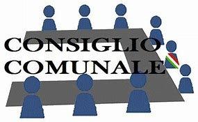 Comune di Siculiana - IL SEGRETARIO COMUNALE INFORMA