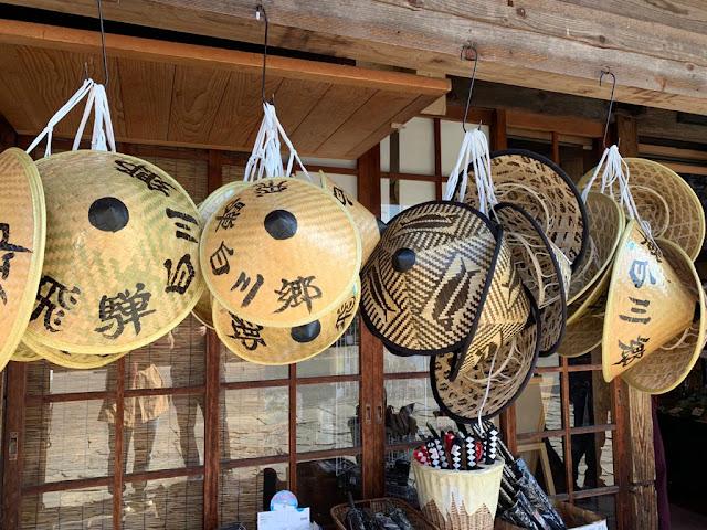 luna di miele Giappone consigli