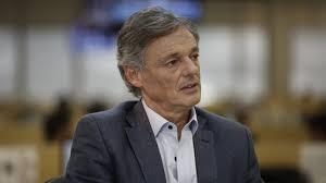 Cabrera llamó a insistir en el diálogo y trabajar juntos en una estrategia productiva que genere empleo en la Argentina