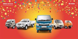 Tata Motors announces 'India Ki Doosri Diwali' campaign
