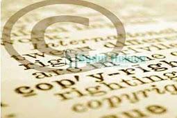 Prosedur Permohonan Pendaftaran Hak Cipta