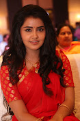 Anupama Parameswaran new cute photos-thumbnail-15