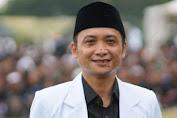 Cak Udin: Selamat Atas Dideklarasikannya Partai Ummat