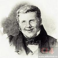 pomeshhik-Manilov-Hudozhnik-V-Andreev-mertvye-dushi