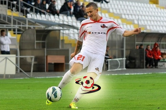 Soi kèo Nhận định Ludogorets Razgrad vs Suduva www.nhandinhbongdaso.net