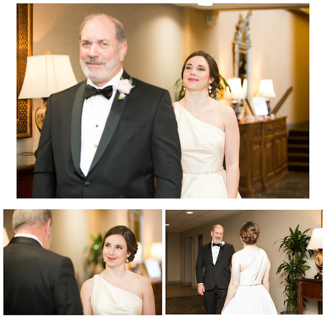 Lawrence Elizabeth Knox Photographer _ Houston Memorial Weddings _ Houston Racquet Club Weddings