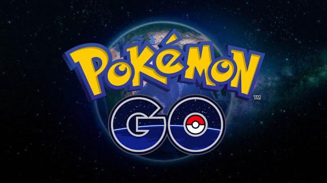 كل ماتود معرفته عن لعبة Pokemon GO بوكيمون جو التي أجتاحت العالم