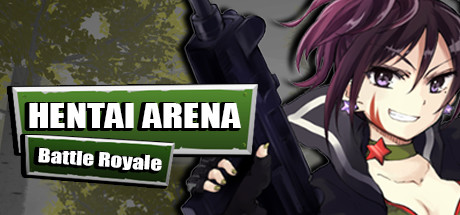 [2019][LoveAnime] Hentai Arena | Battle Royale [Early Access]