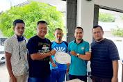 Apersi Aceh : Tapera Solusi Tepat KPR Bagi Masyarakat