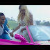 VIDEO & AUDIO | Timbulo - Sina Neno | Download/Watch