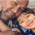 Filho do cantor Gerson Rufino está na UTI em estado grave, e ele teme que seu filho não sobreviva 'Orem por ele'