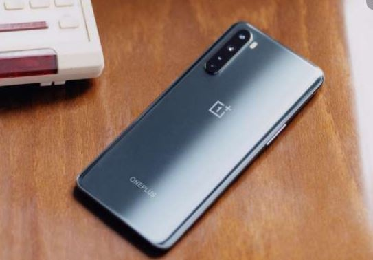 OnePlus nord Price Release Date and Full Specifications |  To be Launched on 4th Aug 2020